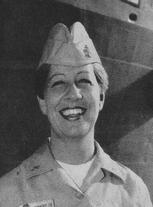 Jacqueline Mitchell Zeltner