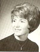 Pamela Mitcham