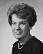 Kathleen Carlson