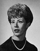 Elaine Kocvara (Robert)