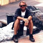 Rob Hepler