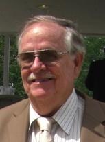 Dale Paxman