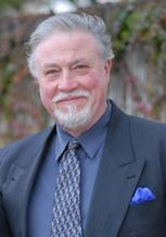 Ray Carson Russell