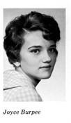 Joyce Ann Burpee