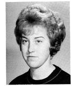 Janice Kleis