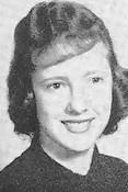 Carolyn Dorman