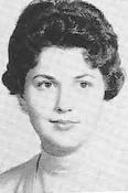 Judy Middleton (Swope)