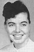 Joan Wescoat (McDonagh)