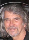 Larry Leier