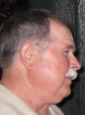 Doug Massey