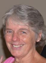 Mary Yeend