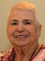 Harriet Price