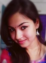 Kamalika Samanta