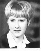 Diane Pedersen (Mayer)