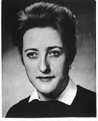 Alice Faye Embree (Lines)