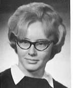 Ellen Ringstad