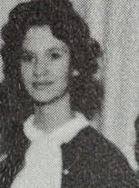 Lynne Jordan