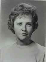 Sheila Benneke