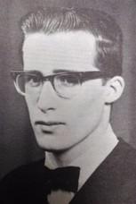 Harry Elphick