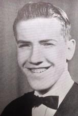 Lyle Ward