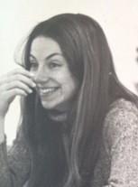 Jane Flatau