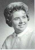 Sue Martinson
