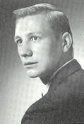 John Schatzman