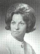 Kathryn Ann Smolka