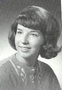 Jackie Zimmer