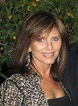 Susan Sirmen