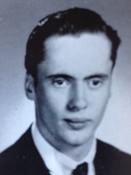Walt Greenstein