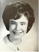 Janet Grumbles