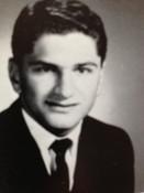 Marty Harari