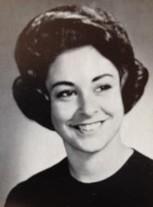 Barbara Morse