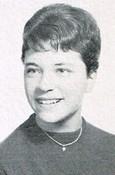 Carolyn Dempsey