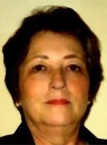 Suzanne Laborde