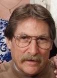 Dennis Micheletti