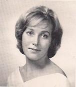 Carol Pezold (Campbell)