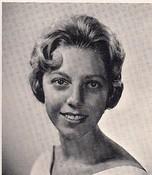 Dorothy Beals (Colella)