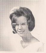 Brenda Emerson