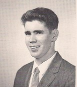 Lawrence Glennon (Glennon)