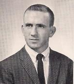 John J. Killarney