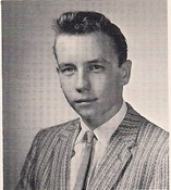 Paul Lasky