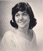 Lois LeBoeuf