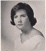 Jill Lomasney
