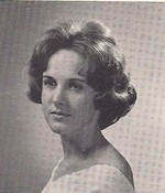 Jane MacDonnell