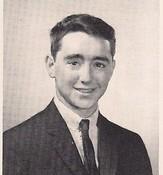 Robert Shepardson
