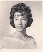 Paulette J. Wyllie