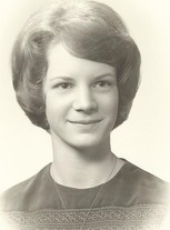 Linda Tefteller