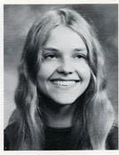 Kathy Honsel